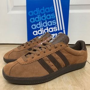 Adidas Originals Spezial Shoes